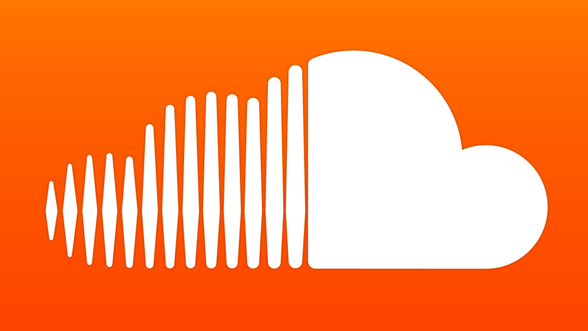 SoundCloud, un outil à utiliser pour votre entreprise?