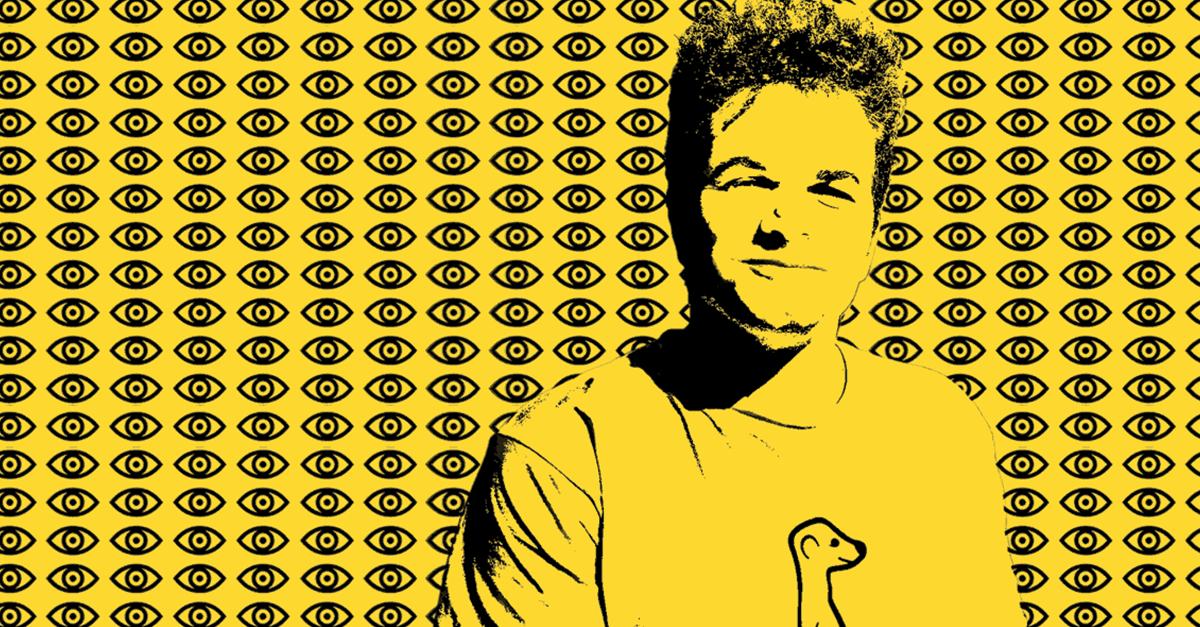 Meerkat Insights | Part 2 : Portrait de Ben Rubin, le fondateur « touche à tout » de Meerkat
