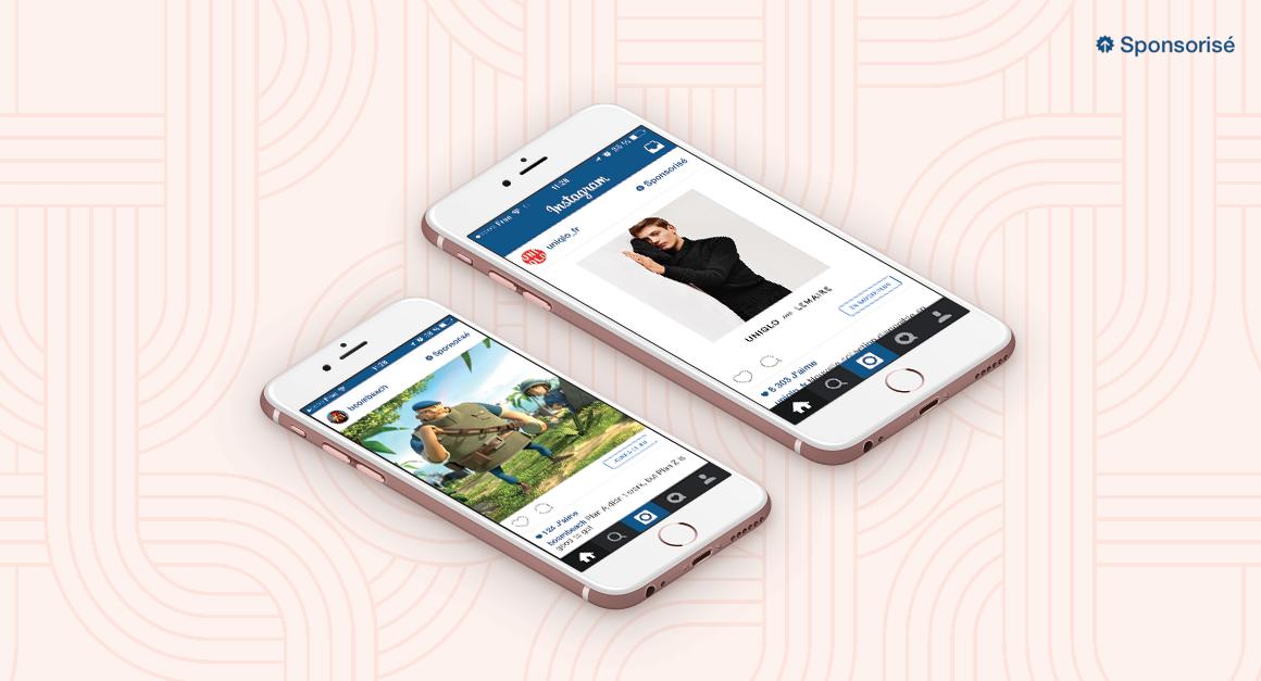 creer-une-publicite-sur-instagram-conseil-how-to-social-brain-agence-creative-paris-blog