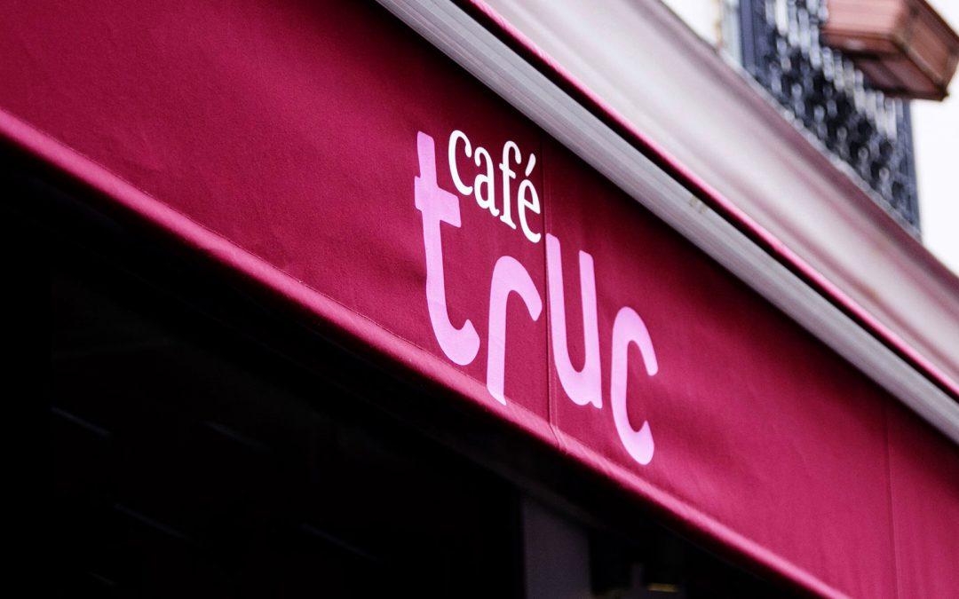 Café Truc