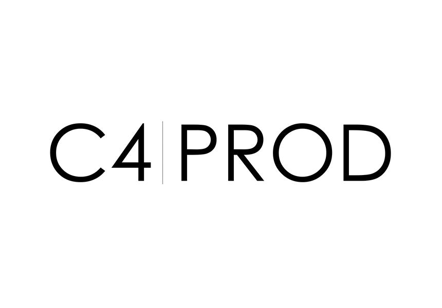 C4 Prod