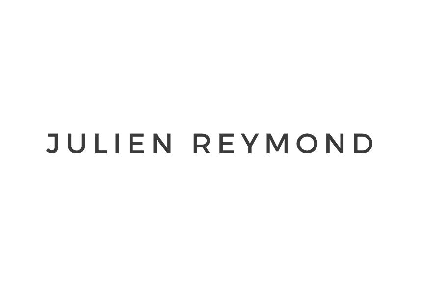 Julien Reymond