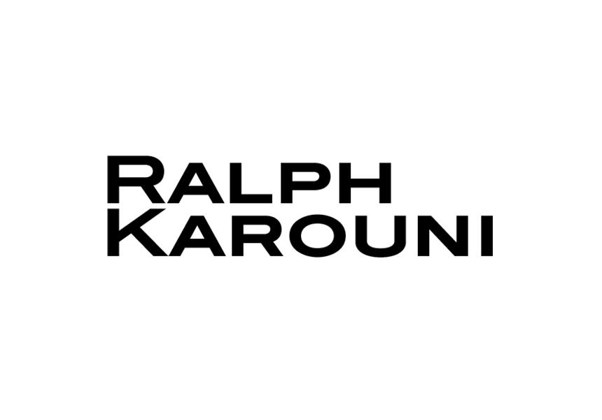 Ralph Karouni