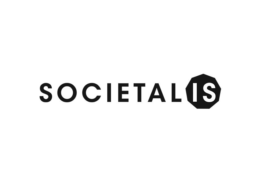 Societalis