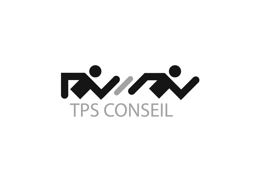 TPS Conseil