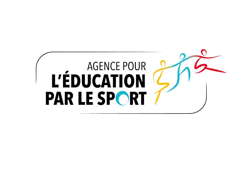 Agence pour l'éducation par le sport