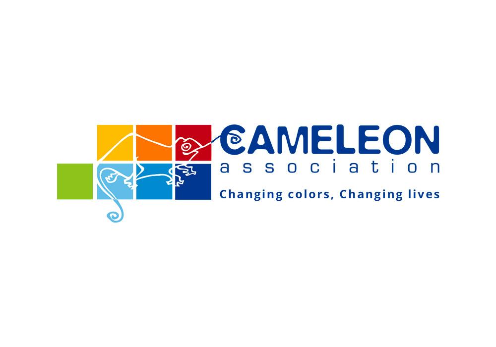 Association CAMELEON