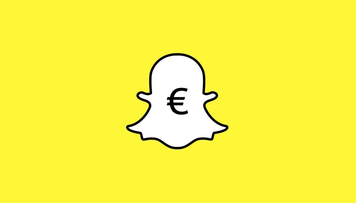Mise à jour de Snapchat : les nouveautés et les secrets pour gagner tous les trophées