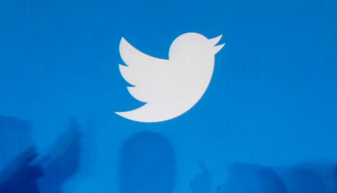 Pourquoi utiliser Twitter dans votre entreprise ?