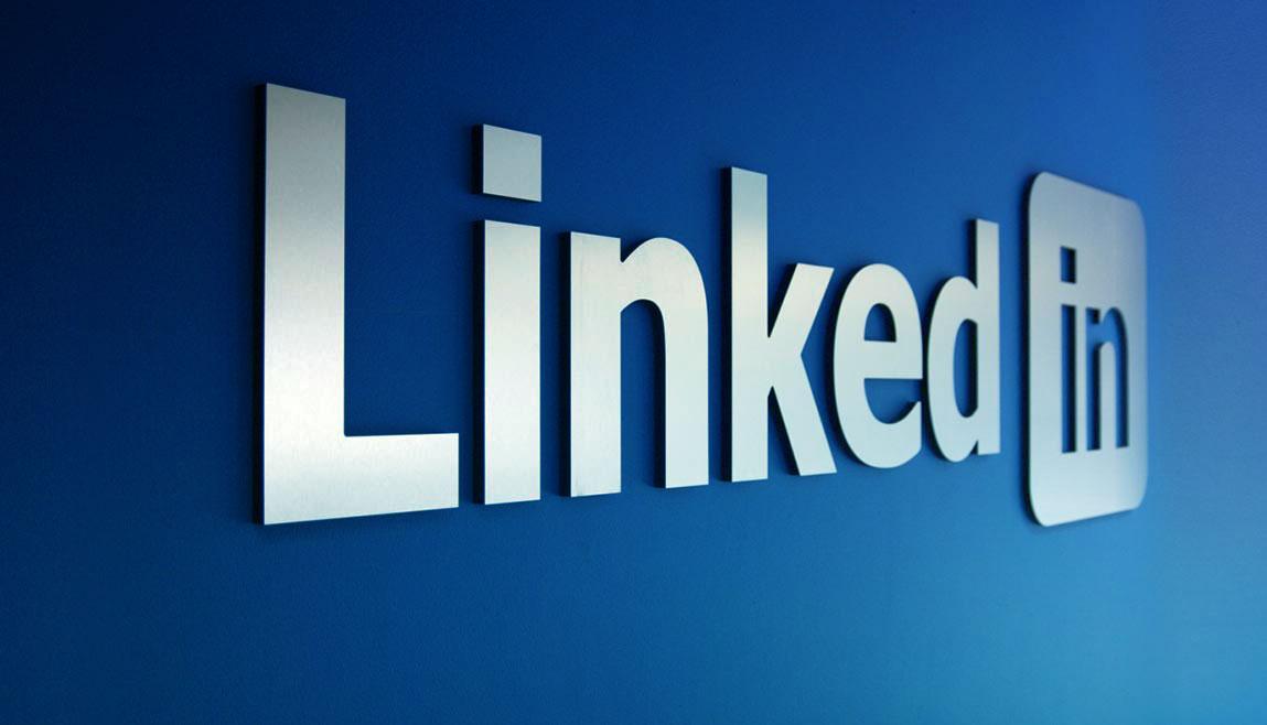 LinkedIn pour entreprises:les 7 règles d'or
