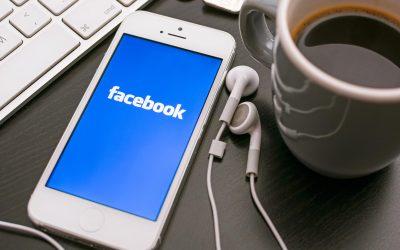 Comment penser sa publicité sur Facebook?