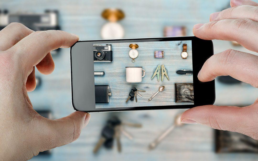 Tout savoir sur Picture Marketing et son intérêt pour votre entreprise