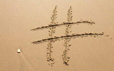 À chaque jour son Hashtag : Comment booster son compte Instagram ?